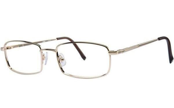 wolverine safety glasses